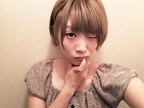 【AKB48】田名部生来、中田ちさと、片山陽加と合コンか5万円どっちがいい?