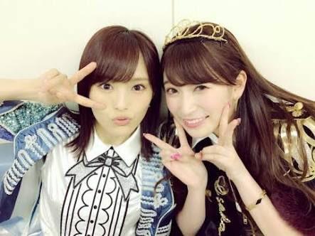 【NMB48】吉田朱里「最初は選抜目指すなんて言っちゃって大丈夫かな…って思ってたけど、今はもう選抜しか見えない!」