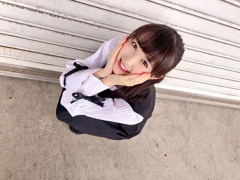 【AKB48】チーム8の栃木県代表、本田仁美の代わりはどうするの?