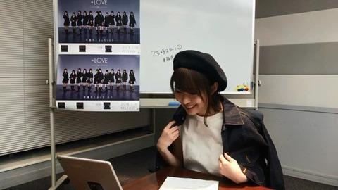 【HKT48】指原莉乃「総選挙期間中に病みメール送るメンバーは糞」