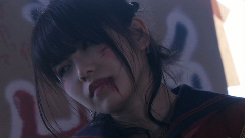 【AKB48】「マジすか学園4」第7話キャプ画像まとめ