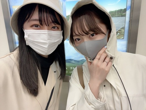 【悲報】STU48今村美月さん、再び厄介なクレーマーに絡まれてしまう・・・