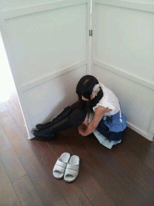 【朗報】柴田阿弥、友達(人間)とご飯を食べる