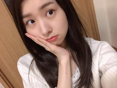 【AKB48G】三大ブスなのになぜかブスいじりされないメンバー「岩立沙穂」「荻野由佳」