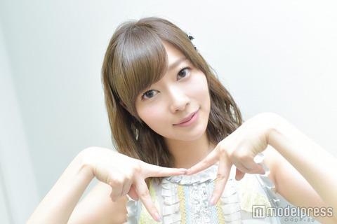 w700c-【AKB48G】指原莉乃に費やしてるリソースをもっとバラエティ志向の若手に費やして欲しい