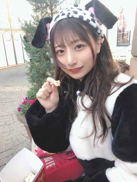 【AKB48】ゆうかりんこと鈴木優香がTwitter開設!!!!!!