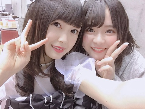 【AKB48】樋渡結依「単推しがいい!DDでいいよ!どっちがアイドルとして正解なの?」