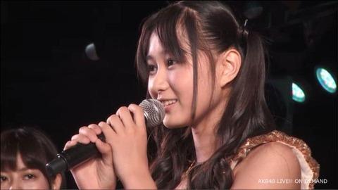 【JKT48】野澤玲奈って空気だよな【AKB48】