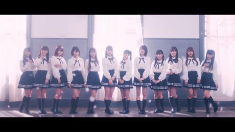 【=LOVE】5thシングル「探せ ダイヤモンドリリー」のMVが公開【イコラブ】
