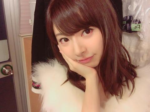【大遅報】AKB48武藤十夢ちゃん48G初の大学院生になっていた