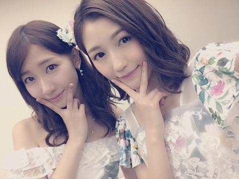 【AKB48】お前らがまゆゆとしたい事【渡辺麻友】