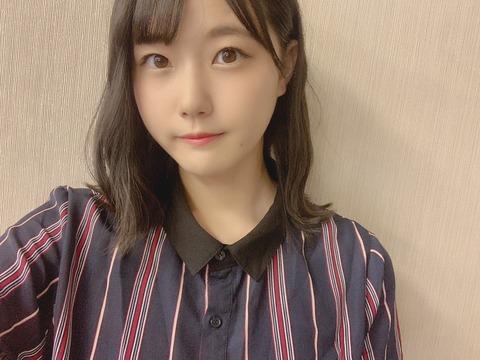 【STU48】瀧野由美子ちゃんが受かりそうな大学(1)