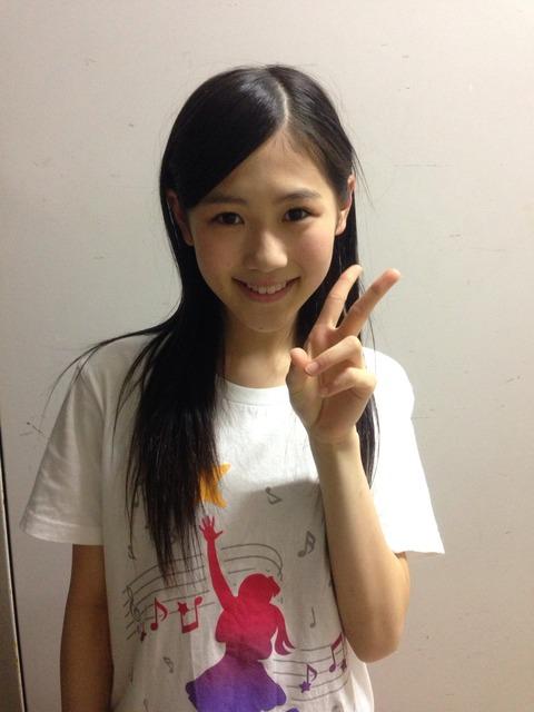 【画像】西野未姫ちゃんのビフォーアフターがこちらwww