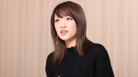 【東洋経済】キングレコード「今までどおりのやり方ではAKB48はオワコンになってしまう」