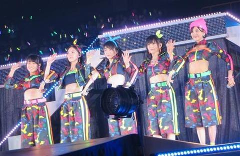 【AKB48】再発掘して欲しい曲を挙げるスレ