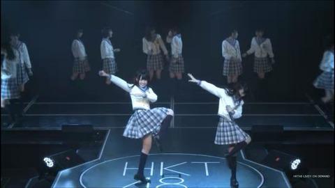 HKT48メンバーの1ヶ月1万円生活にありがちなこと