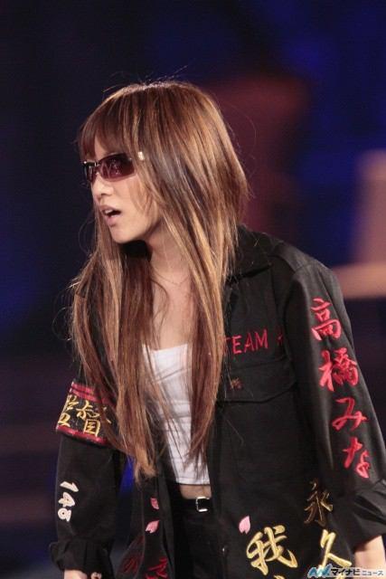 【AKB48】握手会で特攻服着てる奴【WOTA】