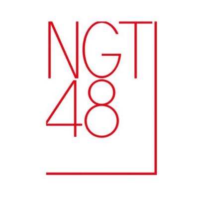 【悲報】最新のTwitterフォロワー増減数でNGT48が一人負けwwwwww【AKB48G】(1)
