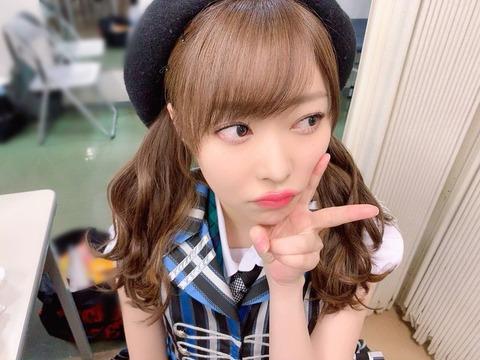 【HKT48】指原莉乃のAKB48劇場での最終公演が4月9日24時からオールナイトで開催!!!