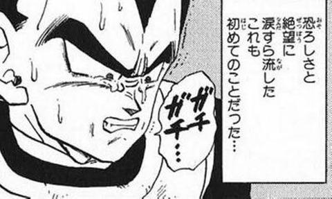 【AKB48G】握手会でレーンに並んでる最中に急な腹痛に襲われたらどうする?