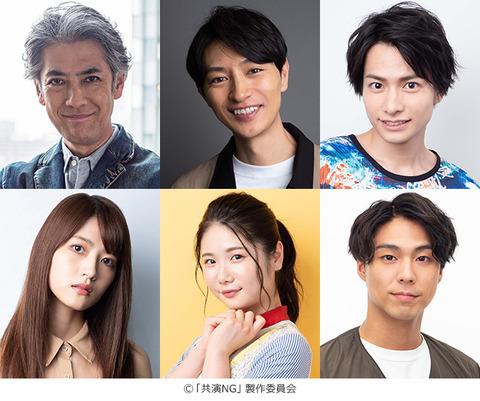 【悲報】秋元康、完全に坂道シフトでAKB48Gは完全無視【共演NG】