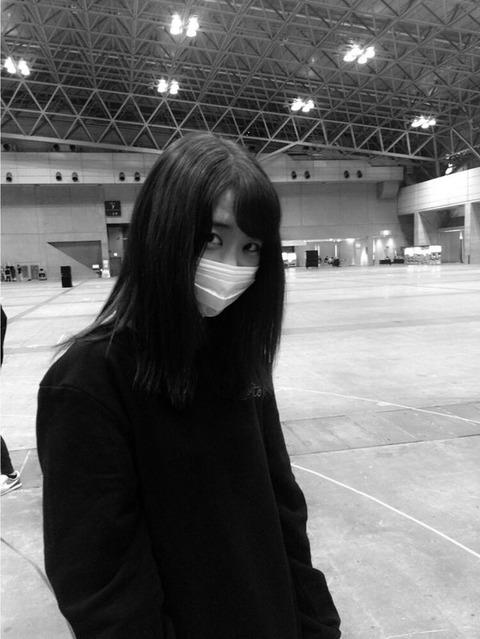 板野友美がたかみな卒業コンサートのリハーサルに参加