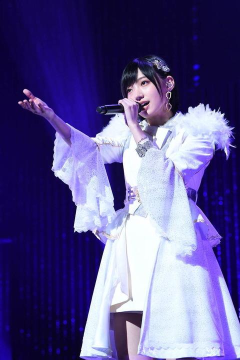 【NMB48】太田夢莉ちゃんのソロコンが神コンサートだった【Daydream】