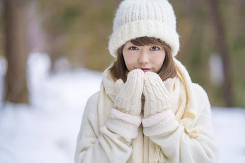 【悲報】峯岸みなみが51stシングルに1曲も参加せず、AKB48シングルに峯岸がいないのは12年目で初