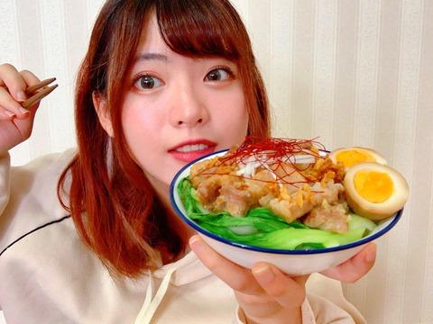 【悲報】AKB48馬嘉伶さん、地上波に出演するもスレ立たず【#家事ヤロウ】