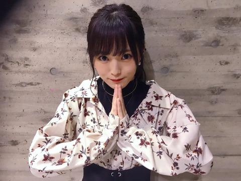 【NMB48】福岡市民なさや姉にありがちなこと【山本彩】