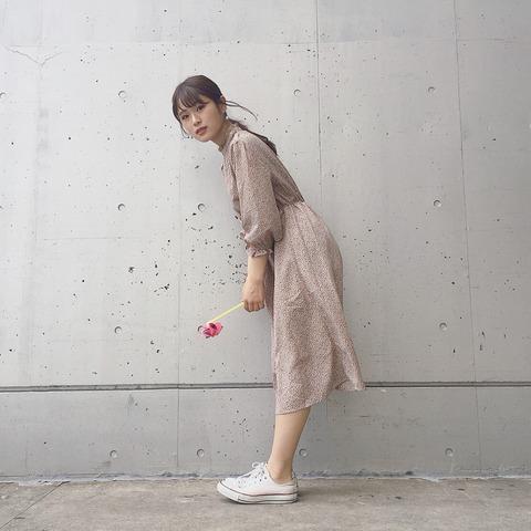 【NMB48】悲報!あのなぎちゃんに・・・ち●ぽ!!!【渋谷凪咲】