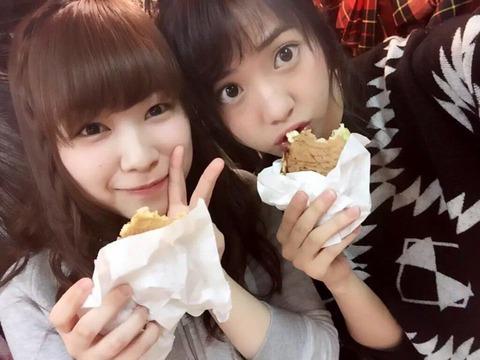 AKB48に移籍した木﨑ゆりあ、小笠原茉由、中西智代梨はなぜ伸び悩んだのか?