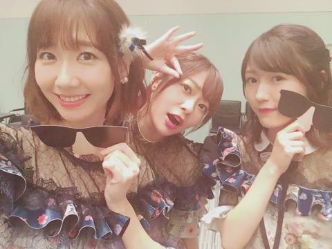 【AKB48】まゆゆの卒業後が心配でしょうがない【渡辺麻友】