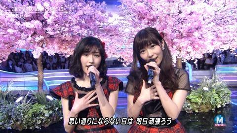 【HKT48】最近指原可愛くなったよな?