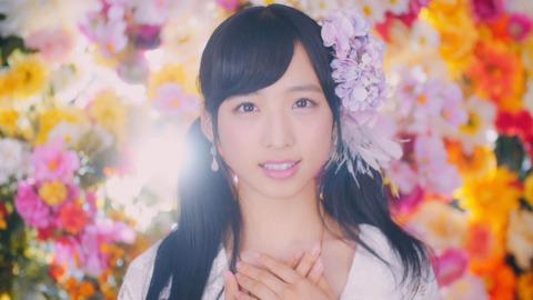 【AKB48】ゅぃゅぃが今年の総選挙で何位になるかを予想するスレ【小栗有以】
