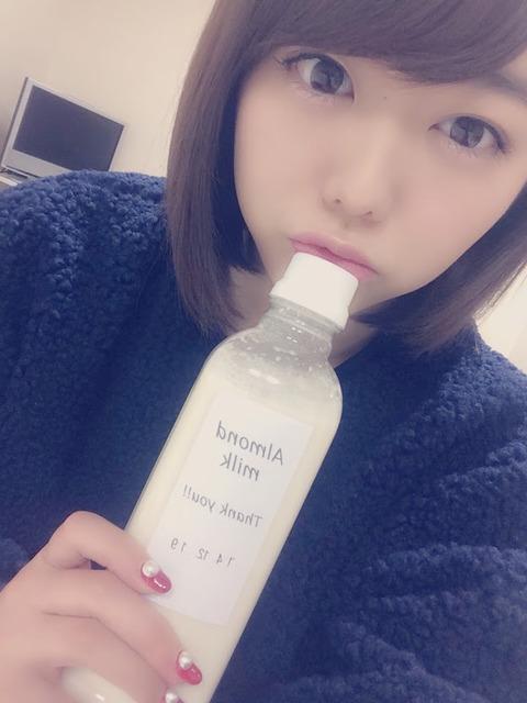 【AKB48】峯岸みなみ「岡田と西野のダンスじゃ選抜にはなれない」