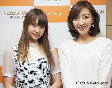 【AKB48G】ほとんど知られていないレギュラー番組