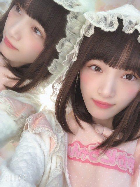 【NGT48】太野彩香「アイドルなんてまぼろしだ!!」