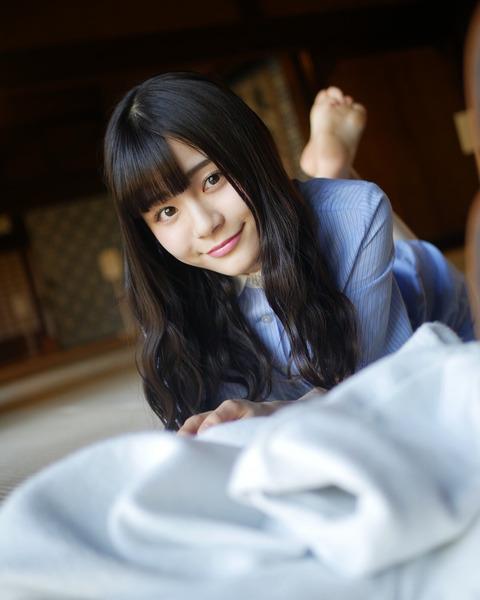【NGT48】無名メンバーがどちゃくそ可愛いと話題沸騰