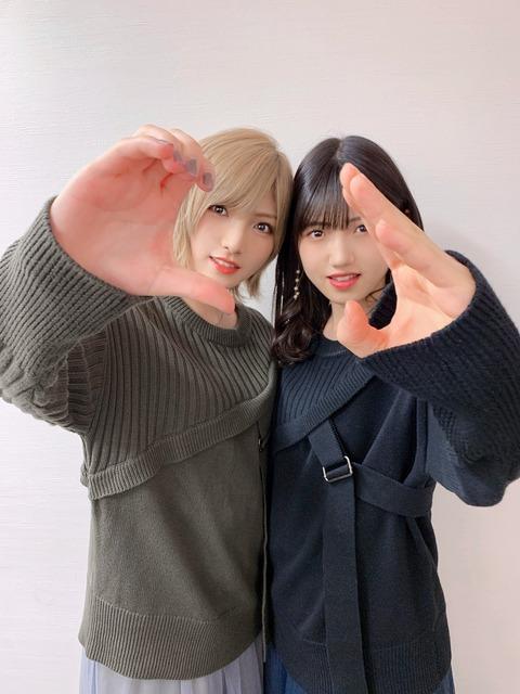【AKB48】ゆいりーの安定感は異常【村山彩希】