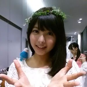 【HKT48】岡田栞奈が骨折休業中に整形しててワロタ
