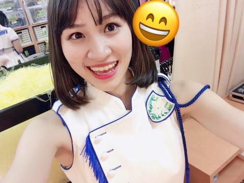 【AKB48】下口ひななが売れるにはどうすればいいか考えてくれ