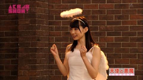 【悲報】NMB48太田夢莉「今までの私の言動が不可解過ぎる。きっと誰かに操られていた。」
