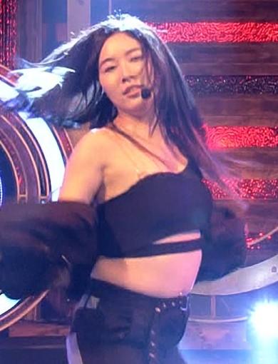 【SKE48】世界チャンピオン松井珠理奈さんが北海道ローカル番組「タカトシランド」に出演!