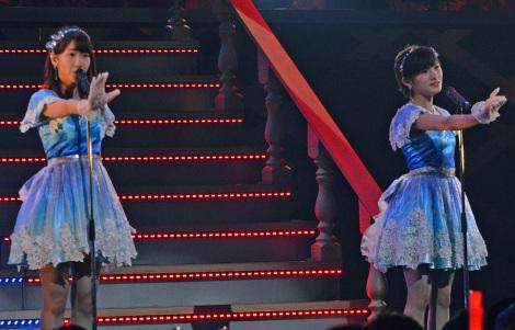 【AKB48Gリクアワ】「てもでもの涙」が9回連続ランクインらしいけど