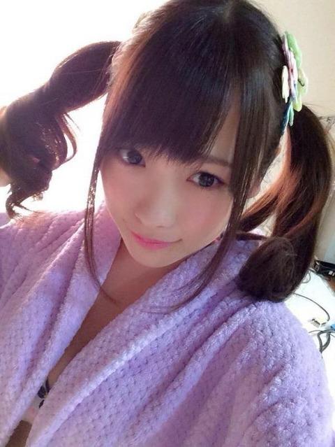 【AKB48】川栄李奈、雑な理由で755引退wwwww