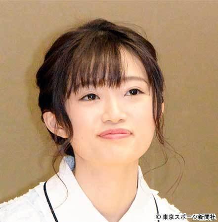 【朗報】自称「炎上キャラ」の中井りかが久々に燃える「NGT48が今そういうこと言う?」「事件のことを白状しろ」