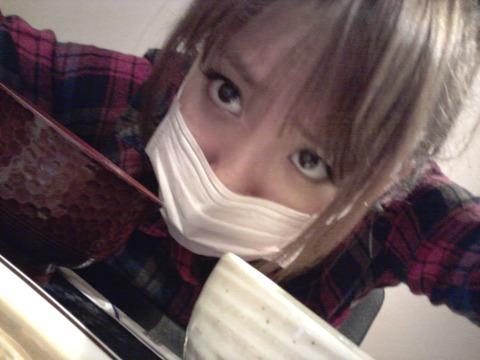 【AKB48】総監督はなぜぐぐたすを更新しないのか?【高橋みなみ】