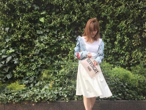 【HKT48】指原莉乃(金持ち)「総選挙1位なりたい!応援して!」指原ヲタ(底辺)「さっしー応援してるよ!!」