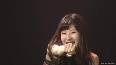 【NMB48】モカパンチの魅力って何なん?【林萌々香】